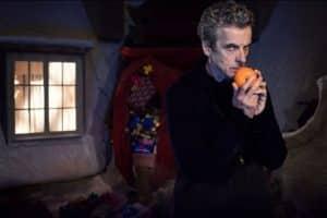 doctor-who-last-christmas (3)