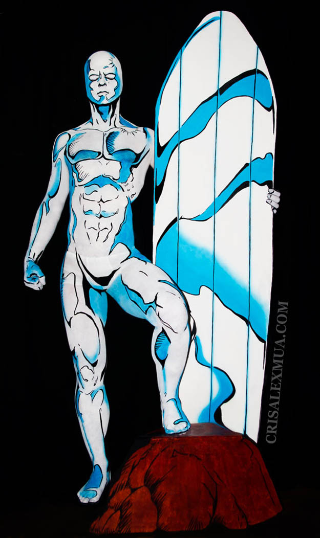 silver-surfer-body (4)
