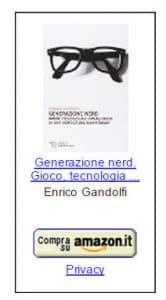 banner-amazon-nerd