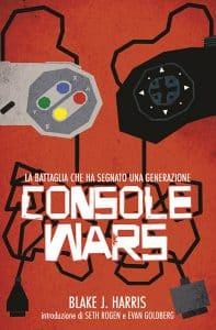 cover-console-wars-small