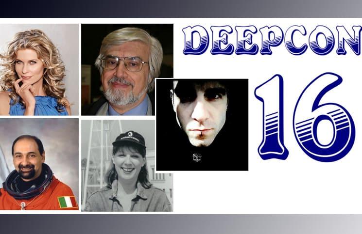 deepcon16