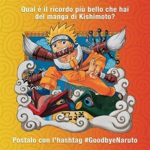 GoodbyeNaruto 2
