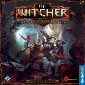 the-witcher-01