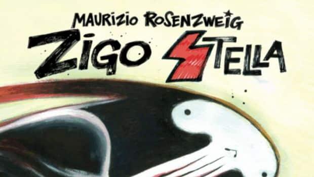 Zigo-Stella