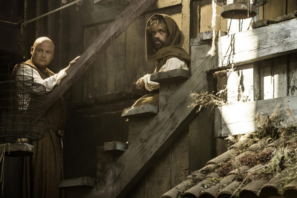 game-of-thrones-5 (18)
