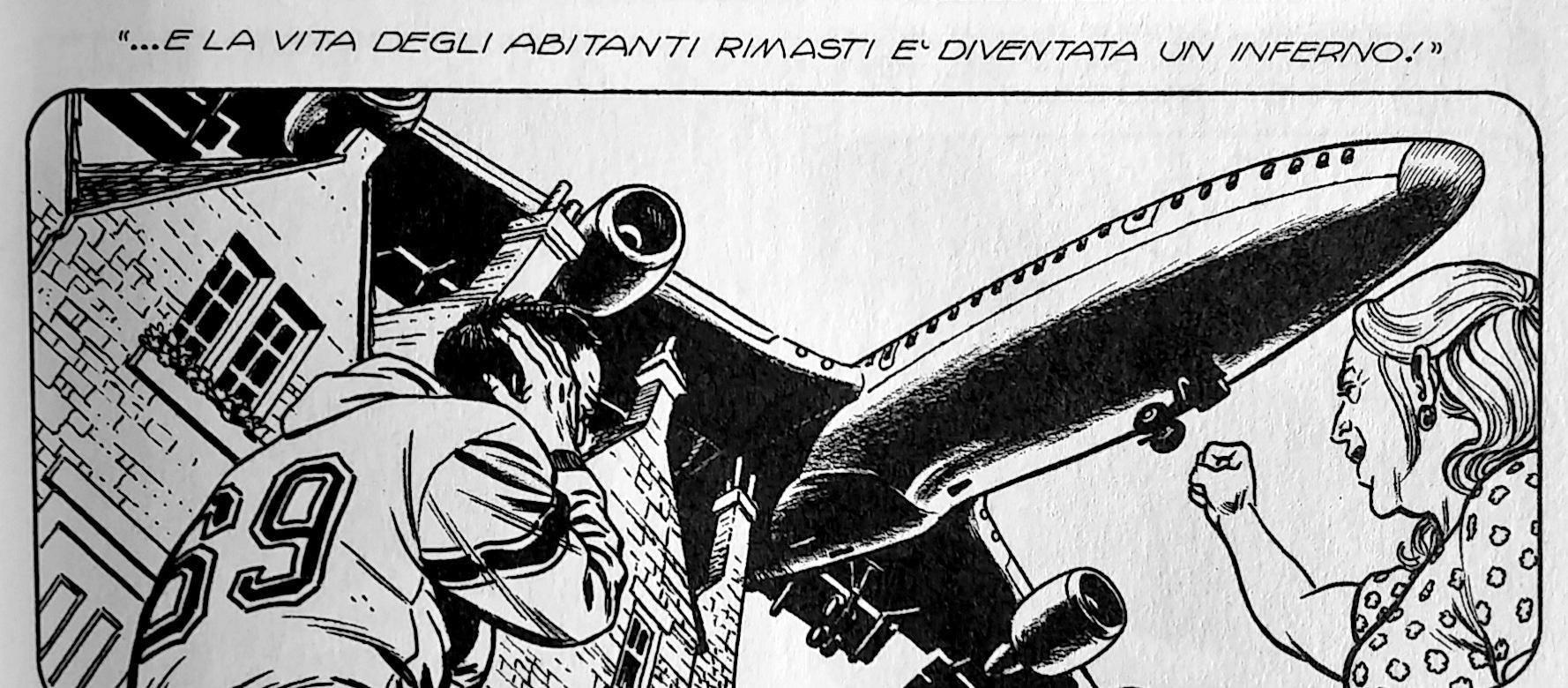 dylan-dog-347-abbandonati (2)