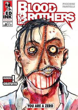blood-brothers-01
