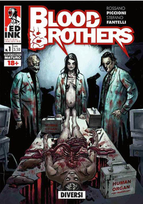 blood-brothers-02