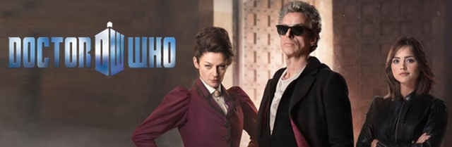 doctor-who-s09 (1)