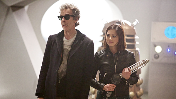 doctor-who-s09 (2)