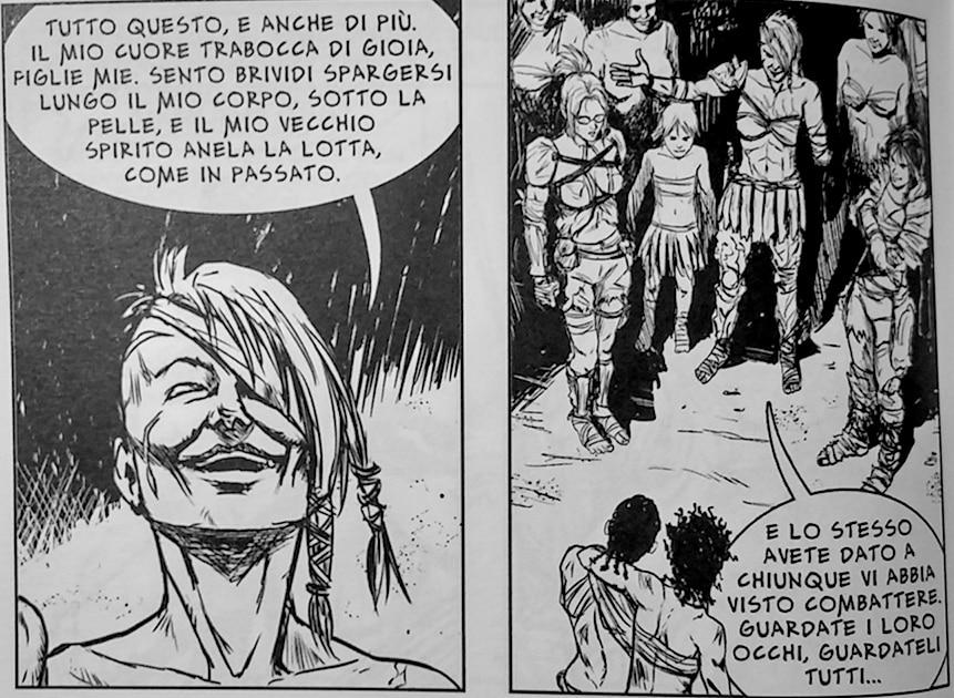 amazzoni (6)