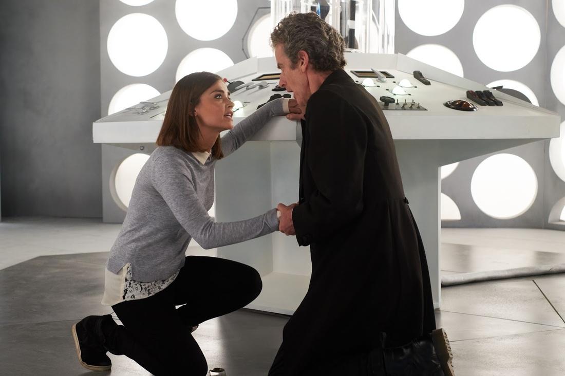 doctor who (5)