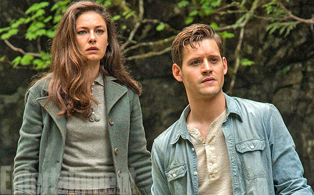 man in the high castle (2)
