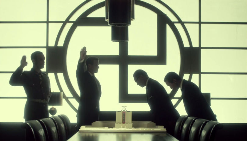 man in the high castle (3)