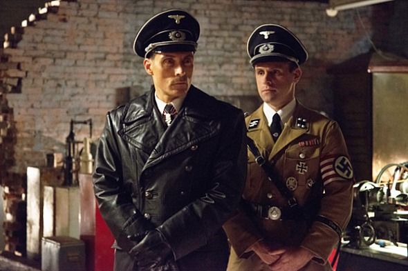man in the high castle (5)