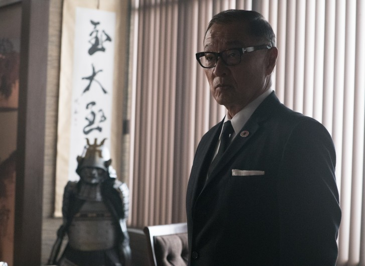 man in the high castle (6)