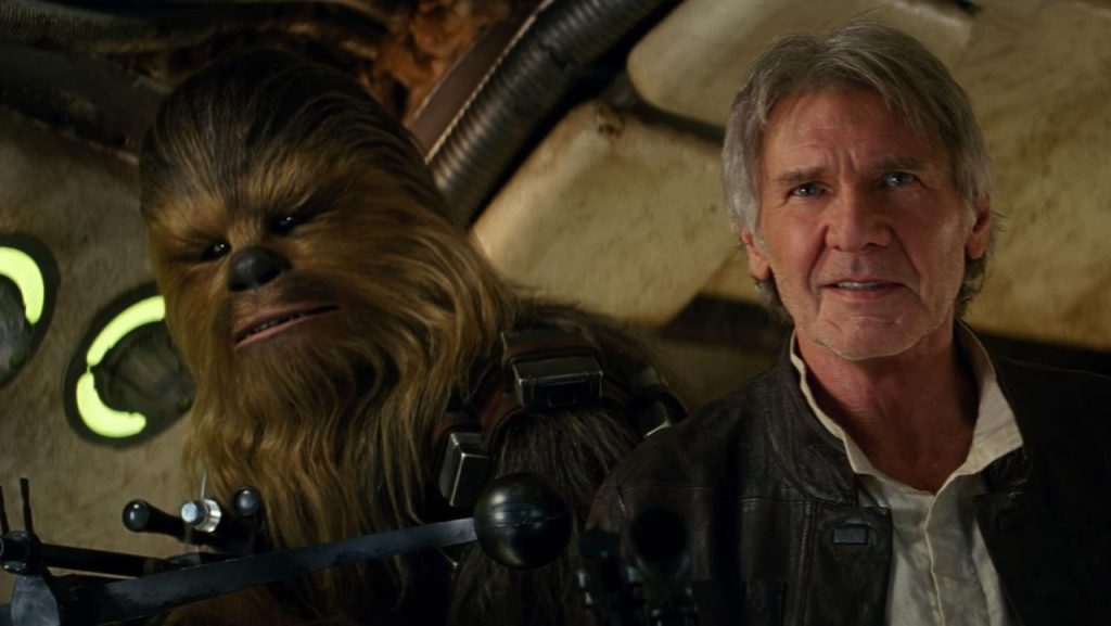 star-wars-VII-recensione (1)