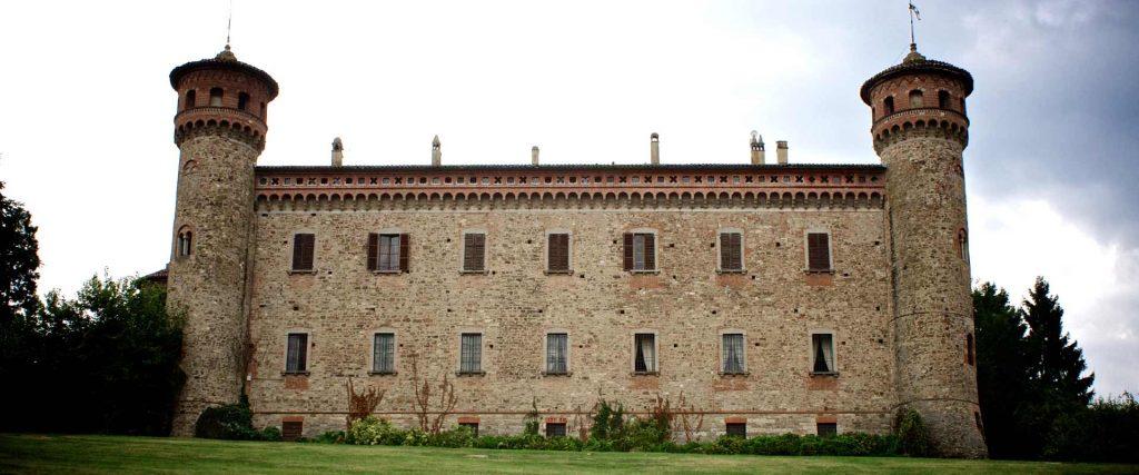 Castello bg1