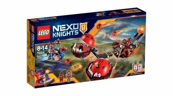 nexo-knights (2)