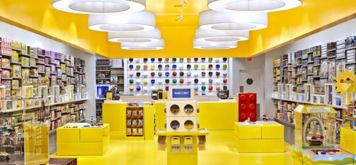 Lego_store-inside-700x326