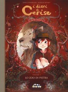 Diari-di-Cerise_1