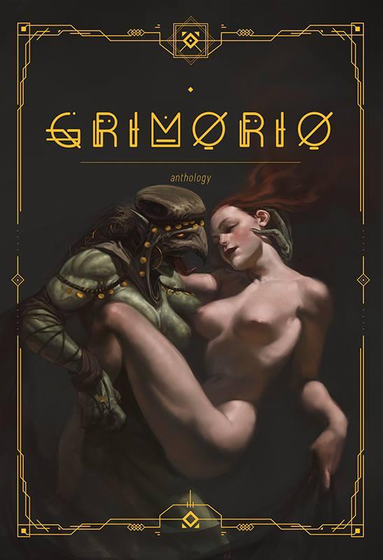 grimorio(24)