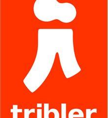 Logo del Client Tribler