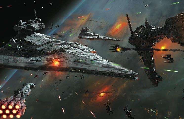 Giochi navicelle spaziali