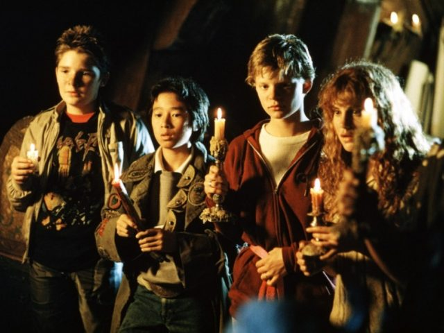 The-Goonies-movie-image
