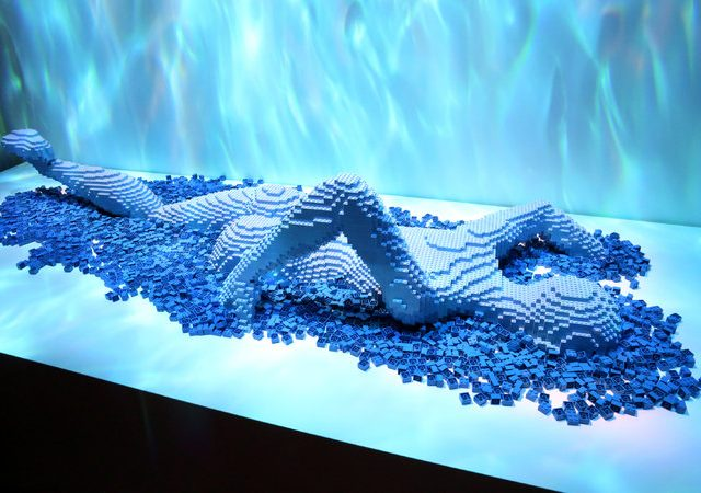 the-art-of-the-brick (3)