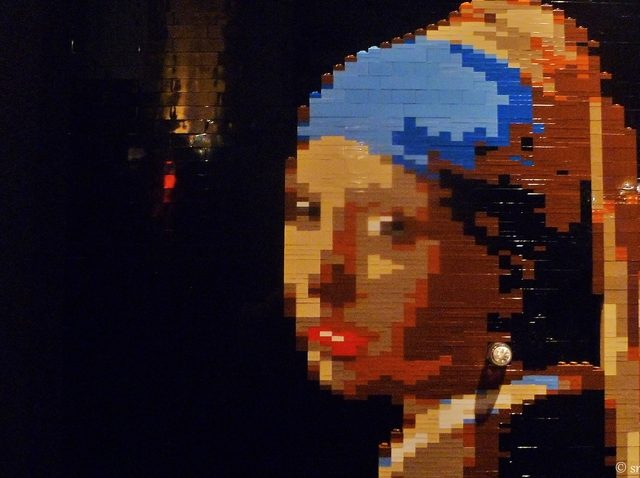the-art-of-the-brick (4)
