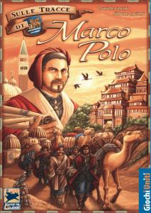 Marco Polo Giochi Uniti