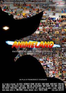 animeland-poster-web