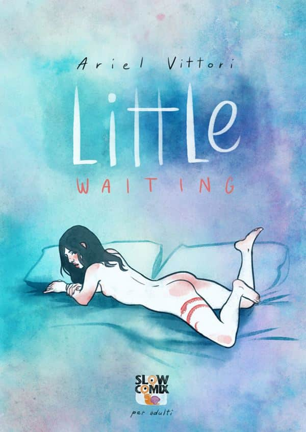 littlewaiting
