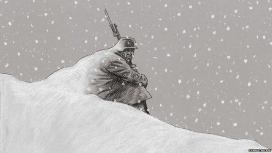 guerra-bianca-1