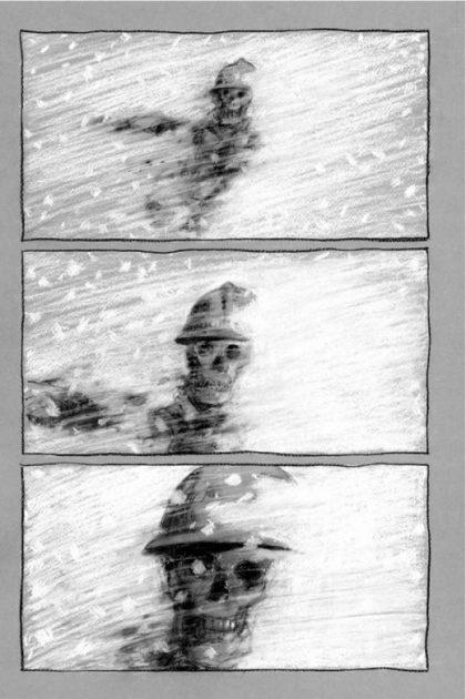 guerra-bianca-2
