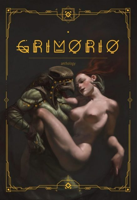 grimorio4