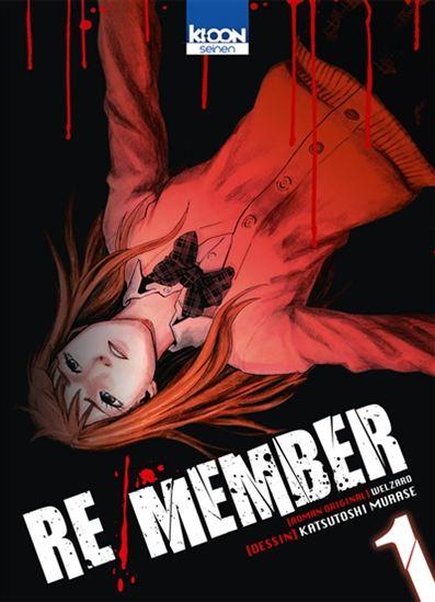 rember-1