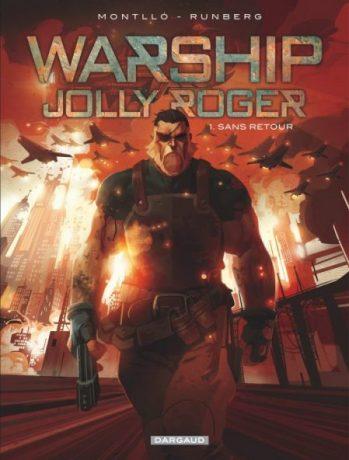 warship-jolly-roger-1